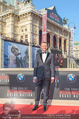 Mission:Impossible Weltpremiere - Wiener Staatsoper - Do 23.07.2015 - Simon PEGG133