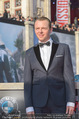 Mission:Impossible Weltpremiere - Wiener Staatsoper - Do 23.07.2015 - Simon PEGG134
