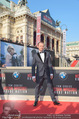 Mission:Impossible Weltpremiere - Wiener Staatsoper - Do 23.07.2015 - Simon PEGG135