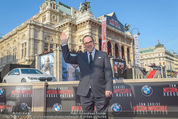 Mission:Impossible Weltpremiere - Wiener Staatsoper - Do 23.07.2015 - Joe KRAEMER141
