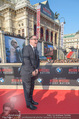 Mission:Impossible Weltpremiere - Wiener Staatsoper - Do 23.07.2015 - Joe KRAEMER schlie�t sein Hosent�rl142