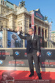 Mission:Impossible Weltpremiere - Wiener Staatsoper - Do 23.07.2015 - Christopher MCQUARRIE148
