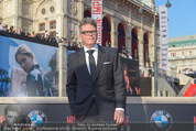 Mission:Impossible Weltpremiere - Wiener Staatsoper - Do 23.07.2015 - Christopher MCQUARRIE152