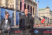 Mission:Impossible Weltpremiere - Wiener Staatsoper - Do 23.07.2015 - Nicholas OFCZAREK158