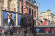 Mission:Impossible Weltpremiere - Wiener Staatsoper - Do 23.07.2015 - Nicholas OFCZAREK159