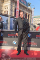 Mission:Impossible Weltpremiere - Wiener Staatsoper - Do 23.07.2015 - Nicholas OFCZAREK161