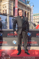 Mission:Impossible Weltpremiere - Wiener Staatsoper - Do 23.07.2015 - Nicholas OFCZAREK162