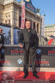 Mission:Impossible Weltpremiere - Wiener Staatsoper - Do 23.07.2015 - Nicholas OFCZAREK164