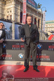 Mission:Impossible Weltpremiere - Wiener Staatsoper - Do 23.07.2015 - Nicholas OFCZAREK165