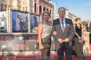 Mission:Impossible Weltpremiere - Wiener Staatsoper - Do 23.07.2015 - Reinhold MITTERLEHNER173
