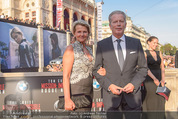 Mission:Impossible Weltpremiere - Wiener Staatsoper - Do 23.07.2015 - Reinhold MITTERLEHNER174