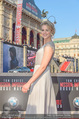 Mission:Impossible Weltpremiere - Wiener Staatsoper - Do 23.07.2015 - Larissa MAROLT185