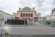 Mission:Impossible Weltpremiere - Wiener Staatsoper - Do 23.07.2015 - 2