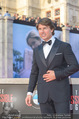 Mission:Impossible Weltpremiere - Wiener Staatsoper - Do 23.07.2015 - Tom CRUISE220