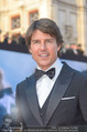 Mission:Impossible Weltpremiere - Wiener Staatsoper - Do 23.07.2015 - Tom CRUISE223