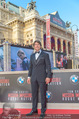 Mission:Impossible Weltpremiere - Wiener Staatsoper - Do 23.07.2015 - Tom CRUISE224