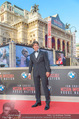 Mission:Impossible Weltpremiere - Wiener Staatsoper - Do 23.07.2015 - Tom CRUISE225