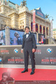 Mission:Impossible Weltpremiere - Wiener Staatsoper - Do 23.07.2015 - Tom CRUISE226
