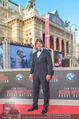 Mission:Impossible Weltpremiere - Wiener Staatsoper - Do 23.07.2015 - Tom CRUISE227