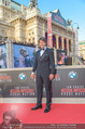 Mission:Impossible Weltpremiere - Wiener Staatsoper - Do 23.07.2015 - Tom CRUISE229