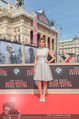 Mission:Impossible Weltpremiere - Wiener Staatsoper - Do 23.07.2015 - Carly STEEL23
