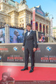 Mission:Impossible Weltpremiere - Wiener Staatsoper - Do 23.07.2015 - Tom CRUISE230