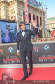 Mission:Impossible Weltpremiere - Wiener Staatsoper - Do 23.07.2015 - Tom CRUISE233