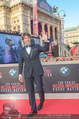 Mission:Impossible Weltpremiere - Wiener Staatsoper - Do 23.07.2015 - Tom CRUISE236