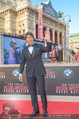 Mission:Impossible Weltpremiere - Wiener Staatsoper - Do 23.07.2015 - Tom CRUISE238