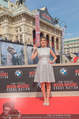 Mission:Impossible Weltpremiere - Wiener Staatsoper - Do 23.07.2015 - Carly STEEL24