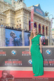 Mission:Impossible Weltpremiere - Wiener Staatsoper - Do 23.07.2015 - Hermione CORFIELD243