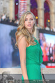 Mission:Impossible Weltpremiere - Wiener Staatsoper - Do 23.07.2015 - Hermione CORFIELD244