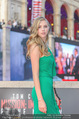 Mission:Impossible Weltpremiere - Wiener Staatsoper - Do 23.07.2015 - Hermione CORFIELD245