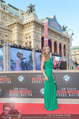 Mission:Impossible Weltpremiere - Wiener Staatsoper - Do 23.07.2015 - Hermione CORFIELD246