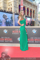 Mission:Impossible Weltpremiere - Wiener Staatsoper - Do 23.07.2015 - Hermione CORFIELD247