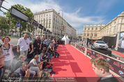 Mission:Impossible Weltpremiere - Wiener Staatsoper - Do 23.07.2015 - 29