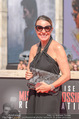 Mission:Impossible Weltpremiere - Wiener Staatsoper - Do 23.07.2015 - Ingrid B�CKLE31