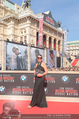 Mission:Impossible Weltpremiere - Wiener Staatsoper - Do 23.07.2015 - 32