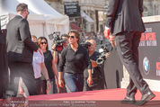 Mission:Impossible Weltpremiere - Wiener Staatsoper - Do 23.07.2015 - Tom CRUISE35