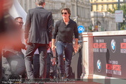 Mission:Impossible Weltpremiere - Wiener Staatsoper - Do 23.07.2015 - Tom CRUISE37