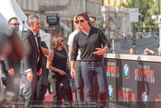 Mission:Impossible Weltpremiere - Wiener Staatsoper - Do 23.07.2015 - Tom CRUISE39