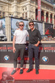 Mission:Impossible Weltpremiere - Wiener Staatsoper - Do 23.07.2015 - Tom CRUISE, Simon PEGG52