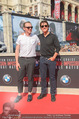 Mission:Impossible Weltpremiere - Wiener Staatsoper - Do 23.07.2015 - Tom CRUISE, Simon PEGG54