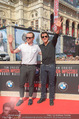 Mission:Impossible Weltpremiere - Wiener Staatsoper - Do 23.07.2015 - Tom CRUISE, Simon PEGG55