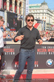 Mission:Impossible Weltpremiere - Wiener Staatsoper - Do 23.07.2015 - Tom CRUISE59