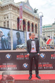 Mission:Impossible Weltpremiere - Wiener Staatsoper - Do 23.07.2015 - 6