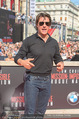Mission:Impossible Weltpremiere - Wiener Staatsoper - Do 23.07.2015 - Tom CRUISE60