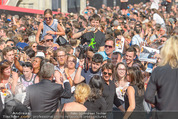 Mission:Impossible Weltpremiere - Wiener Staatsoper - Do 23.07.2015 - Tom CRUISE gibt Autogramme, Selfies76