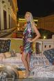 FlyNiki M:I 5 Aftershowparty - Albertina - Do 23.07.2015 - Sandra KINDERMANN10
