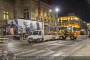 FlyNiki M:I 5 Aftershowparty - Albertina - Do 23.07.2015 - Aufr�umarbeiten am Ring vor der Oper103